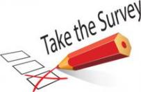Take the Survey